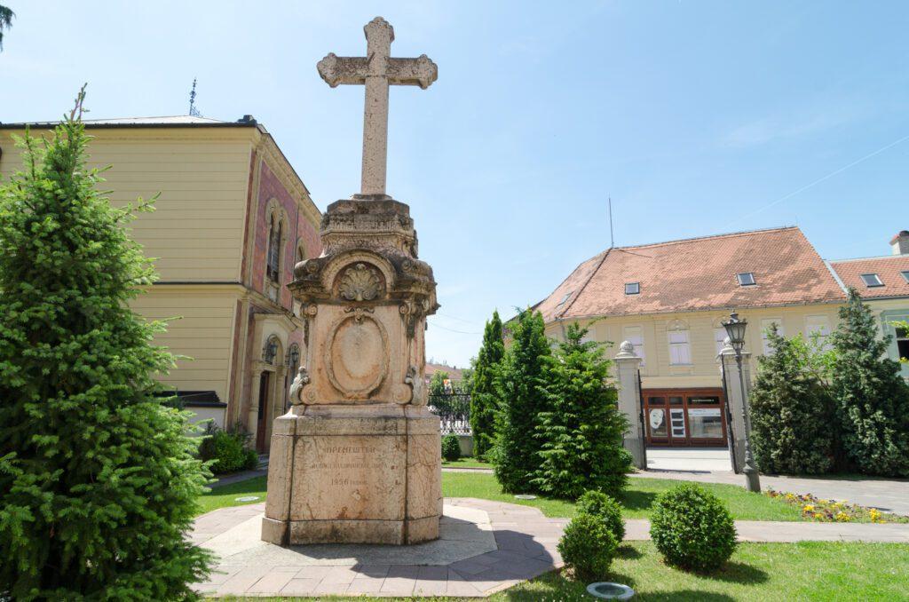 Krst-u-porti-Saborne-crkve