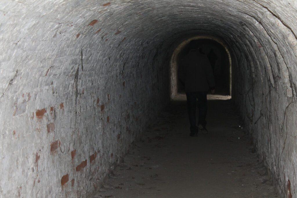 Podzemne-vojne-galerije