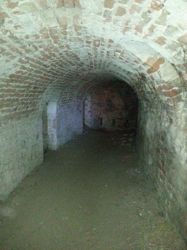 Podzemne-vojne-galerije-2