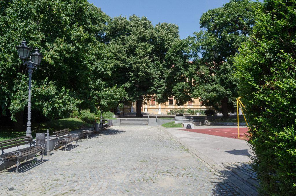 zgrada-gimnazije