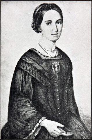 Milica Stojadinović Srpkinja