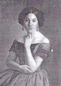 Savka Subotić
