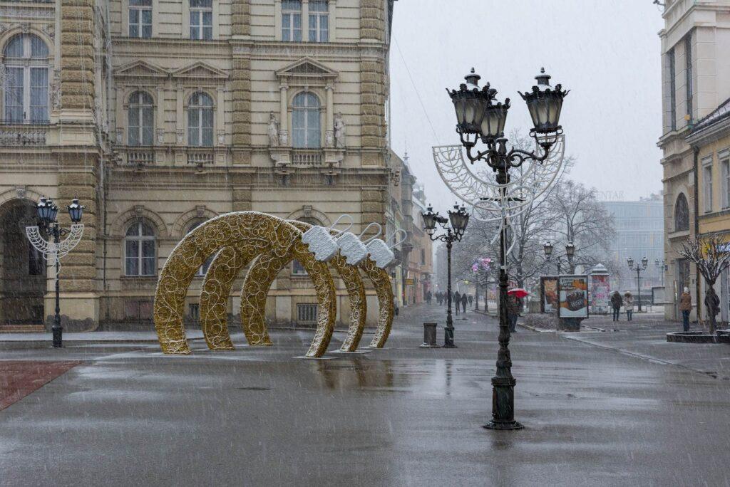 Sneg u Novom sadu 2021 16