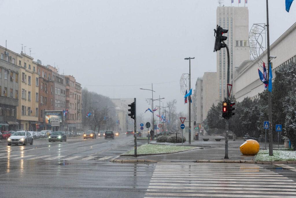 Sneg u Novom sadu 2021 23